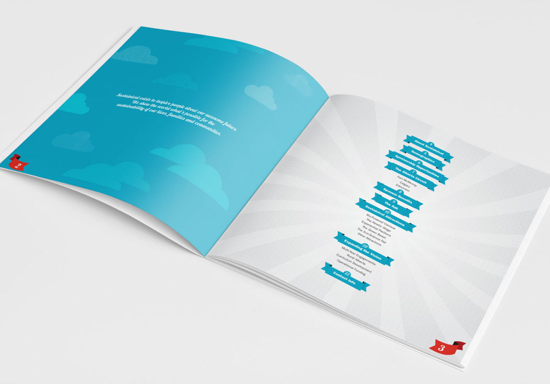 sustainival brochure1