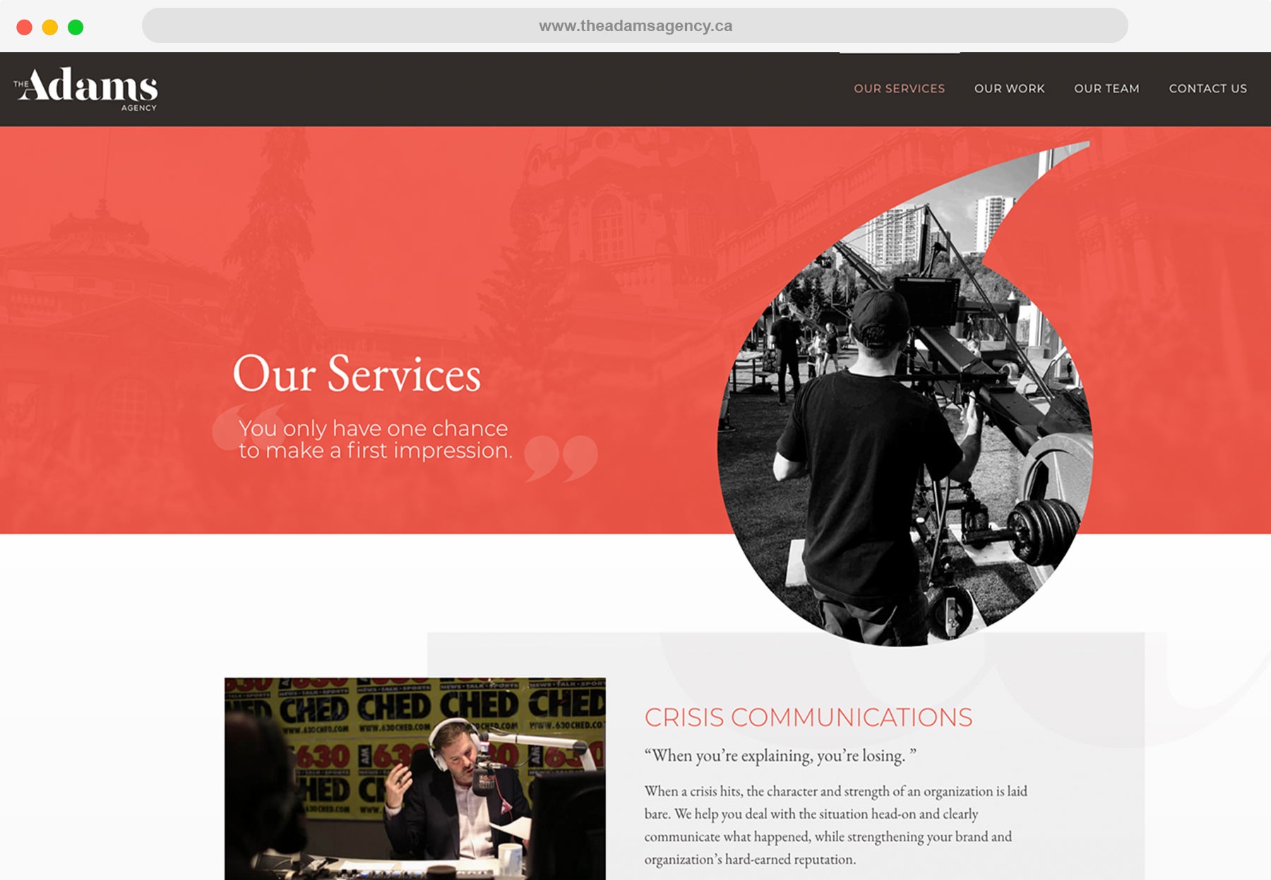 TheAdamsAgency Safari SIZED Services1